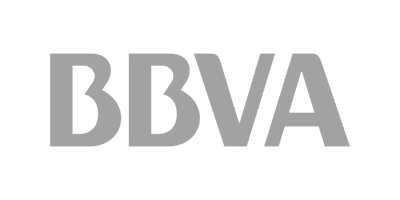 BBVA - Technomoving