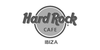 Hard Rock Ibiza - Technomoving