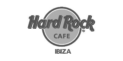 Hard Rock Ibiza - Technomoving
