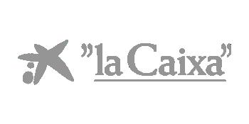 La Caixa - Technomoving