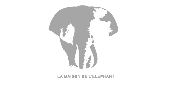 Maison de L' Elephant - Technomoving