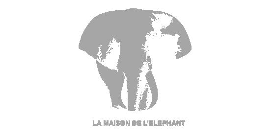 Maison de L' Elephant - Technomoving