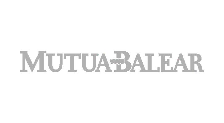 Mutua Balear - Technomoving