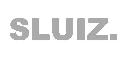 Sluiz - Technomoving