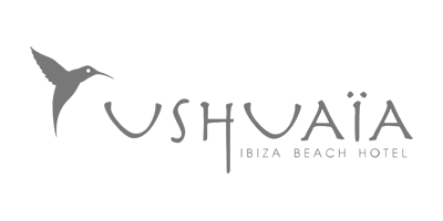 Ushuaia Ibiza - Technomoving
